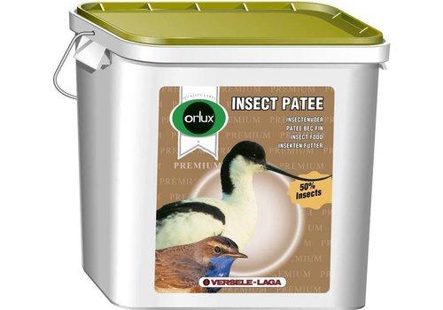 Versele-Laga Orlux Insekt Patee Premium