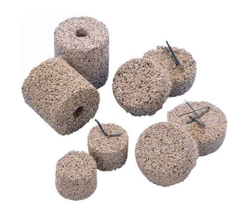 Mineraalblok