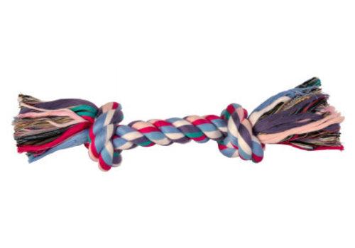 Denta Fun Denta Fun playing rope