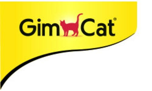 Gim-Cat
