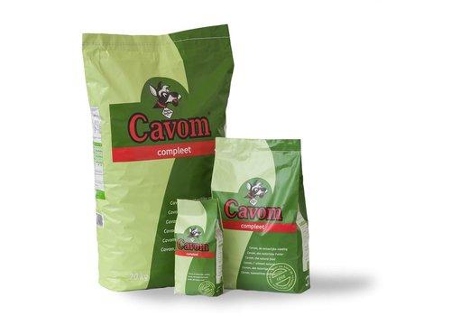 Cavom Cavom | Compleet Adult | Vlees