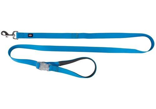 Trixie USB Easy Flash Riem S-L 1,20 - 1,80m