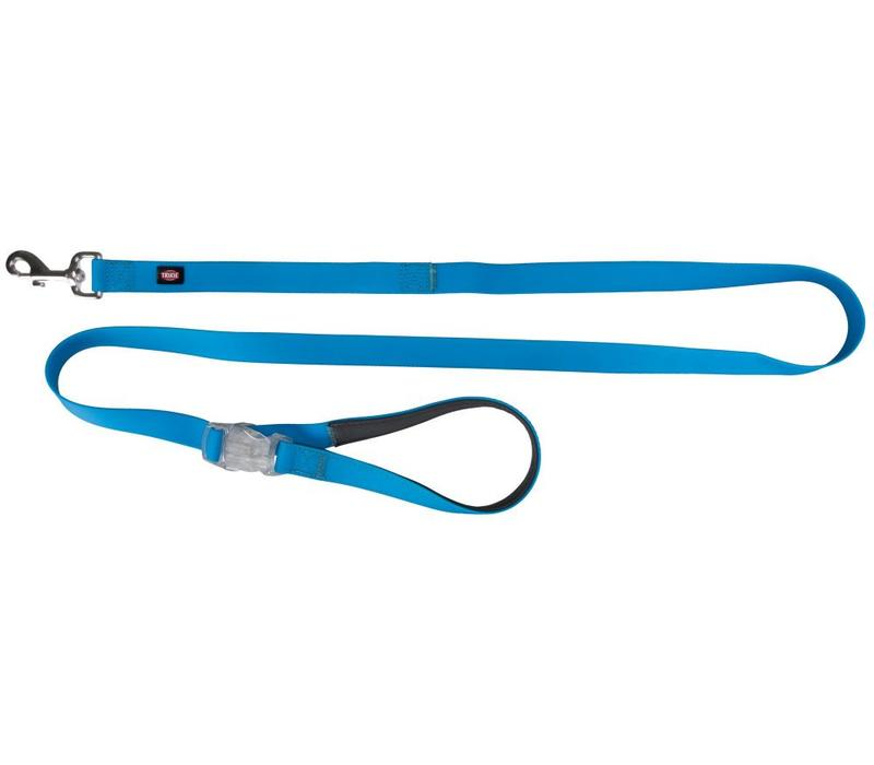 USB Easy Flash Riem S-L 1,20 - 1,80m
