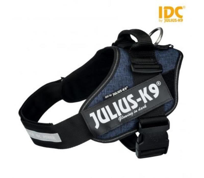 Julius-K9 Powerharness Jeans