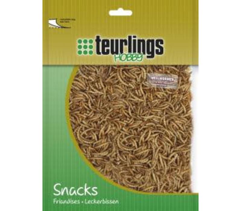 Teurlings snacks