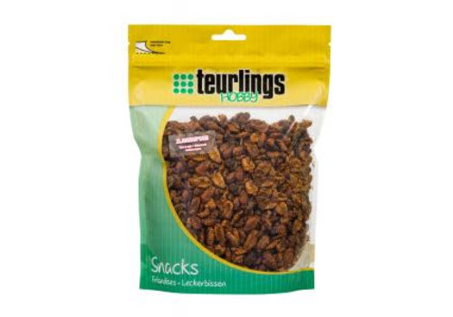 Teurlings Teurlings snacks