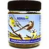 Konacorn KC vogelpindakaas met vogelzaden 550 gr