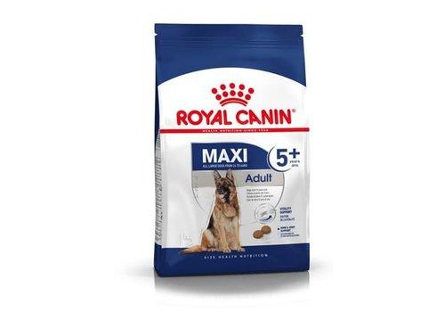 Royal Canin Royal Canin | Shn maxi adult 5+ | 15 kg | gevogelte | vlees