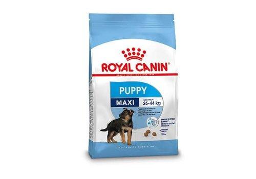 Royal Canin Royal Canin | Shn maxi junior | 15 kg | gevogelte | vlees