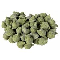 Trixie vitaminedrops