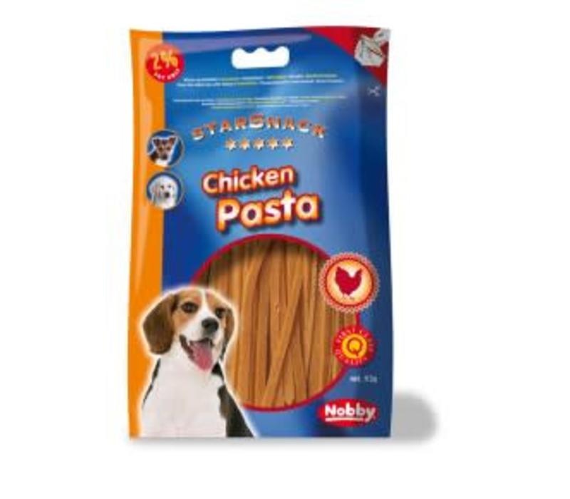 """STARSNACK """"Chicken Pasta"""