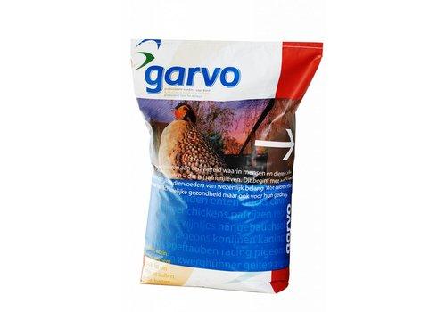Garvo Garvo siervogels pride