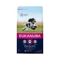 Eukanuba Dog Growing Puppy Medium Breed