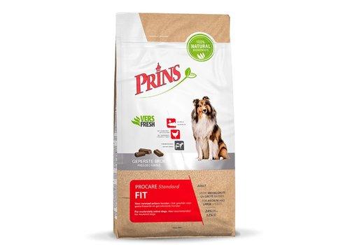 Prins Prins | Procare standard | 15 kg | gevogelte | vlees