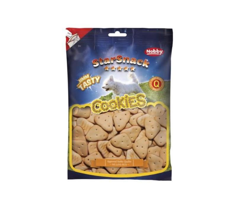 "STARSNACK ""Cookies Duo Salmon"
