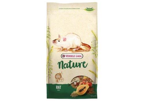 Versele-Laga Versele-Laga Nature Rat