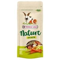 Versele-Laga Nature Snack