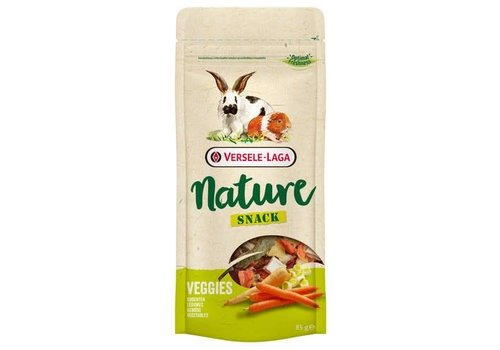 Versele-Laga Versele-Laga Nature Snack