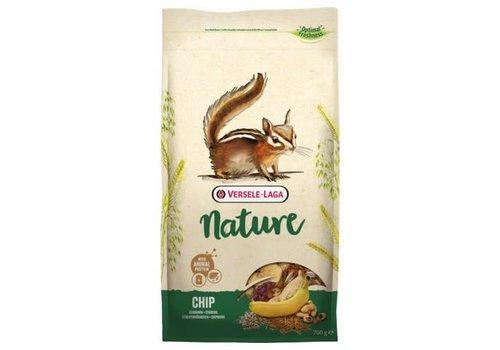 Versele-Laga Versele-Laga Nature Chip Eenkhoorntjes