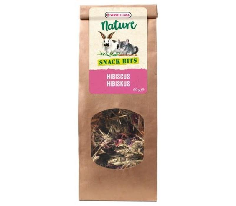 Versele-Laga Nature Snack Bits