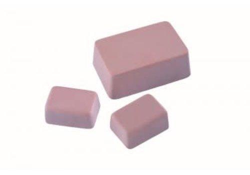 Nobby Mineral Stones Picksteine klein