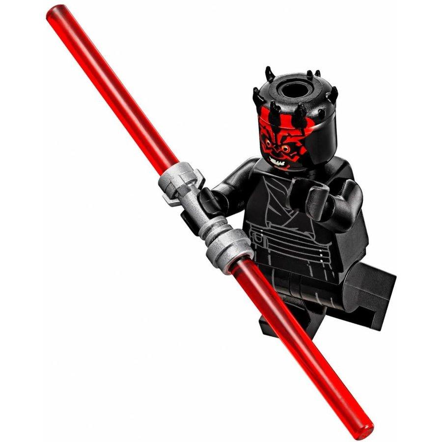 Lego® Star Wars™ 853703 Director Krennic Schlüsselanhänger Key Chain brandneu