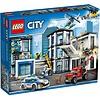 City LEGO – City – Police Station – 60141