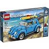 Creator Expert LEGO – Expert Creator – Volkswagen Beetle – 10252