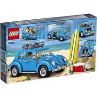 LEGO – Expert Creator – Volkswagen Beetle – 10252