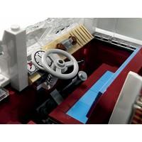 LEGO – Expert Creator – Volkswagen T1 Camper Van – 10220