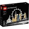 Architecture LEGO – Architecture – London – 21034