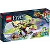 Elves LEGO- Elves - De Wrede Draak van de Goblin Koning - 41183