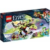 Elves LEGO - Elves - The Goblin King's Evil Dragon - 41183