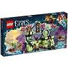 Elves LEGO - Elves - Ontsnapping uit het Fort van de Goblinkoning - 41188