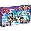 Friends LEGO - Friends - Snow Resort Ski Lift - 41324