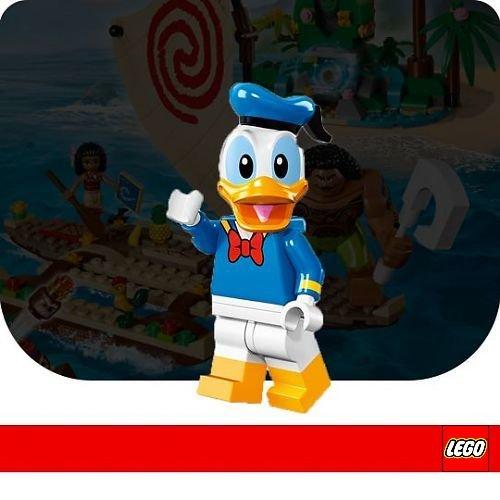 LEGO® Disney ™