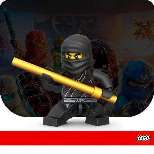 LEGO® Ninjago ™
