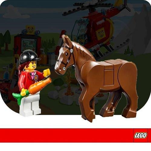 LEGO® 4+