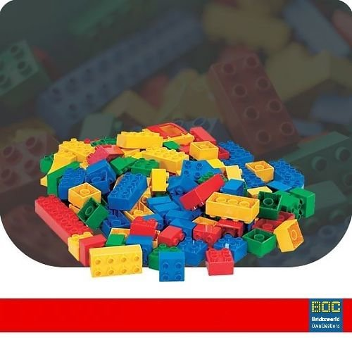 BOC Parts sets