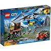City LEGO - City - Mountain Arrest - 60173