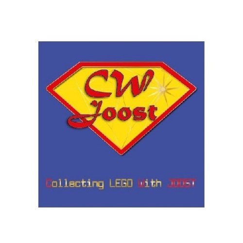 CWJoost News&Updates