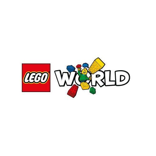 LEGO® World