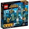 Super heroes LEGO - DC Comics Super Heroes - Slag om Atlantis - 76085