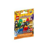 LEGO - Minifiguren Serie 18 - Feestje - 71021
