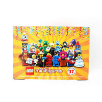 LEGO - Minifigures Serie 18 - Party - 71021