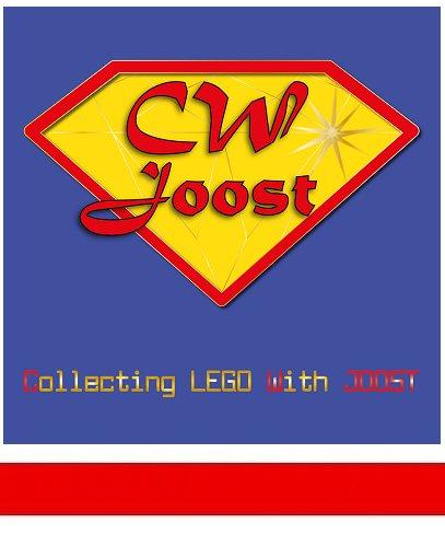 CWJoost gaat ''verbouwen'' vanaf 22-05-2018 t/m 25-05-2018