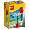 LEGO - Seasonal - Flower Display - 40187