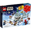 Star Wars LEGO - Star Wars - Adventskalender Star Wars - 75213