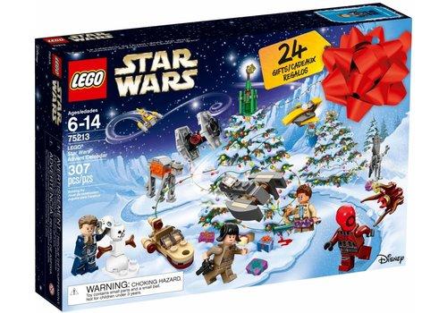 Adventskalender Star Wars 2018