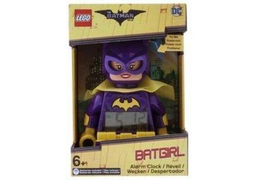 Alarm Clock: Batgirl